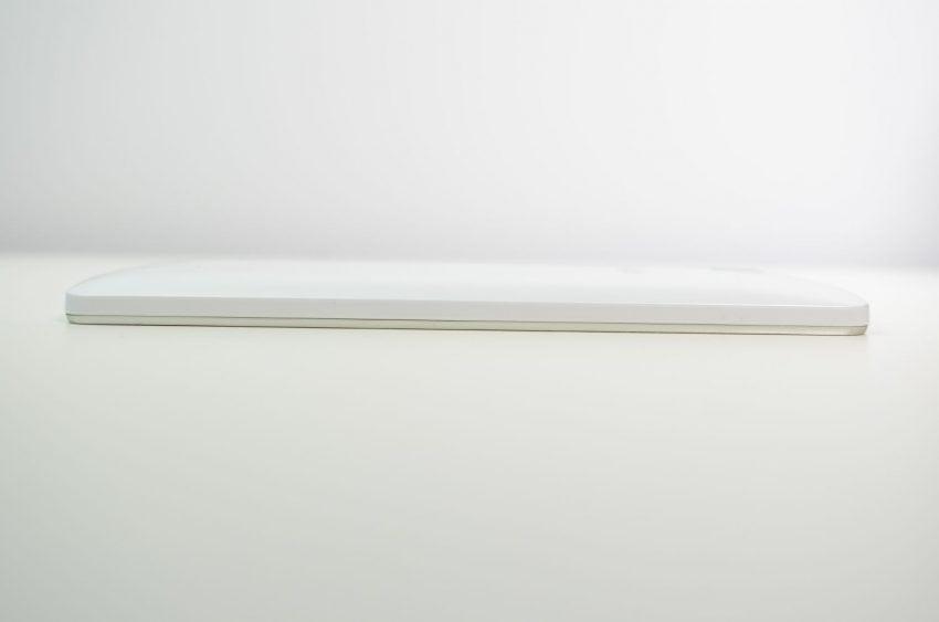 recenzja-tplink-neffos-c5-max-tabletowo-10