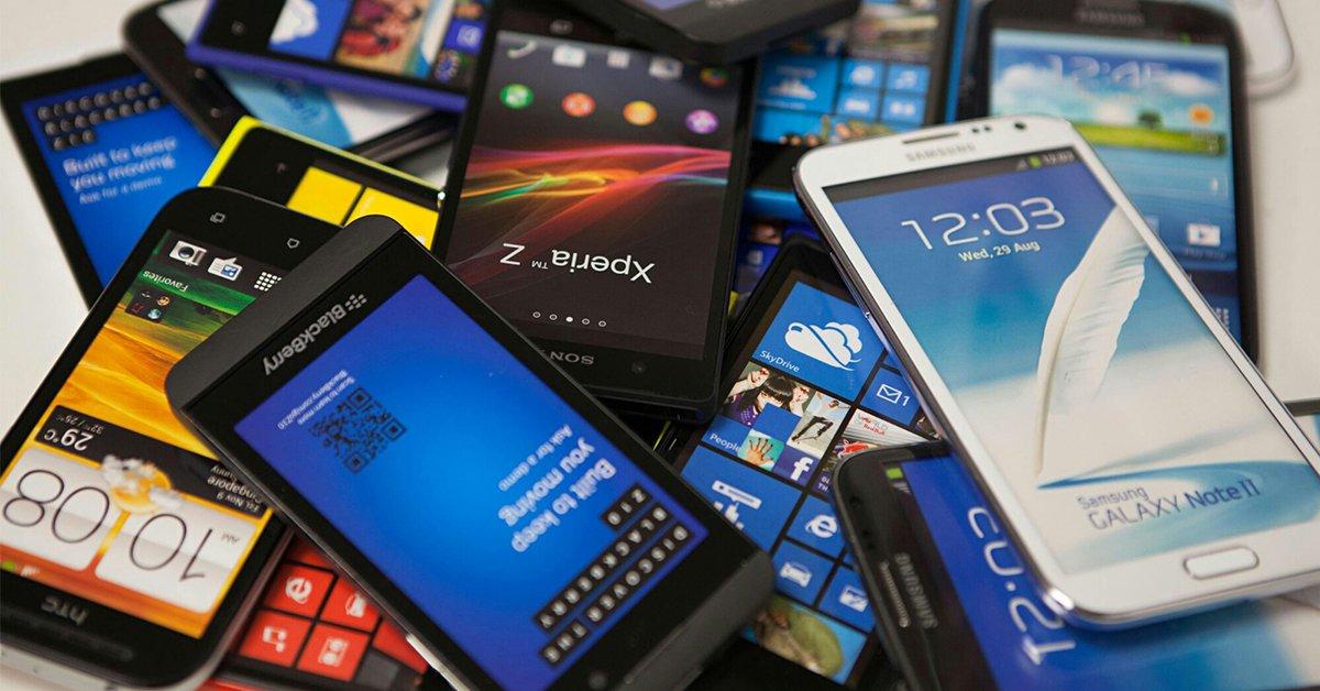 Kilka porad, dzięki którym kupowanie smartfonów na Allegro i OLX stanie się bardziej bezpieczne 1