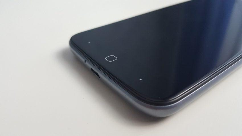 Tabletowo.pl Recenzja Vernee Thor Android Recenzje Smartfony