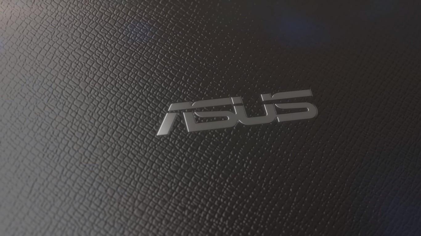 Kolejny tablet z Chrome OS wyprodukuje Asus. Marka szykuje też nowe smartfony z serii ZenFone Max M2 15