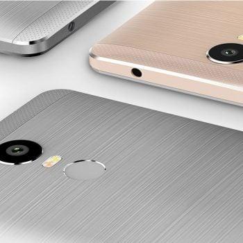 Tabletowo.pl Szykujcie się na wtorek: Bluboo tnie cenę flagowca Chińskie Promocje Smartfony