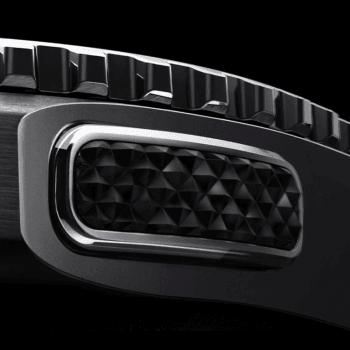 Nowe Gear S3: Classic dla lubiących klasykę i Frontier dla bardziej wymagających