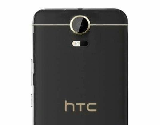 HTC-Desire-10 Lifestyle