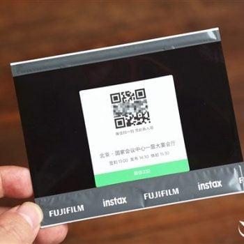Tabletowo.pl A może jednak nowy smartfon Meizu będzie miał Exynosa 8890 i podwójny aparat od Fujifilm? Android Meizu Plotki / Przecieki Smartfony
