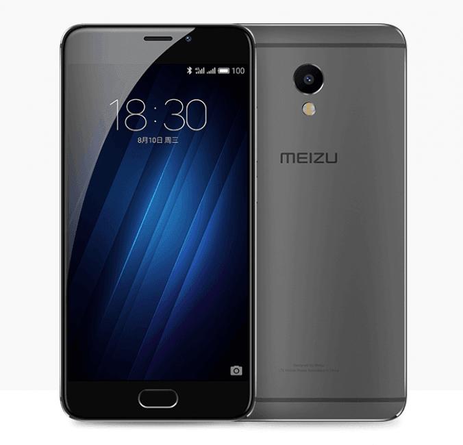 Meizu-M3E_11