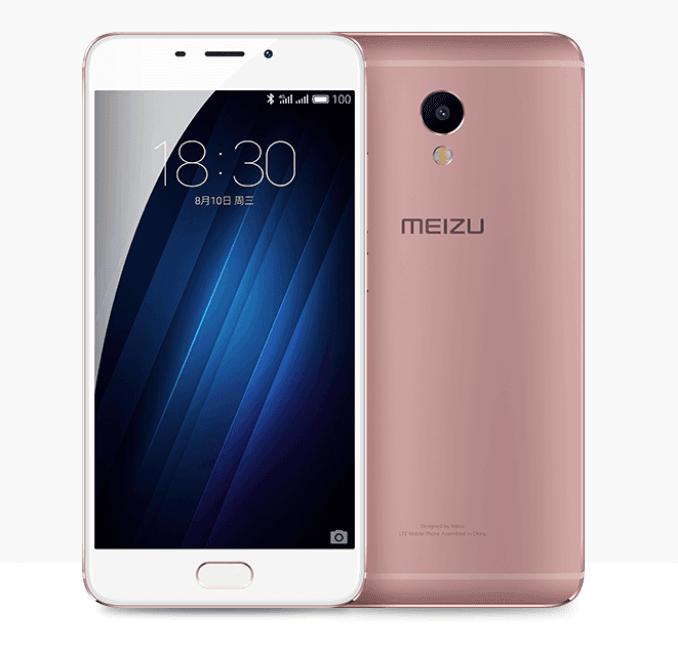Meizu-M3E_13
