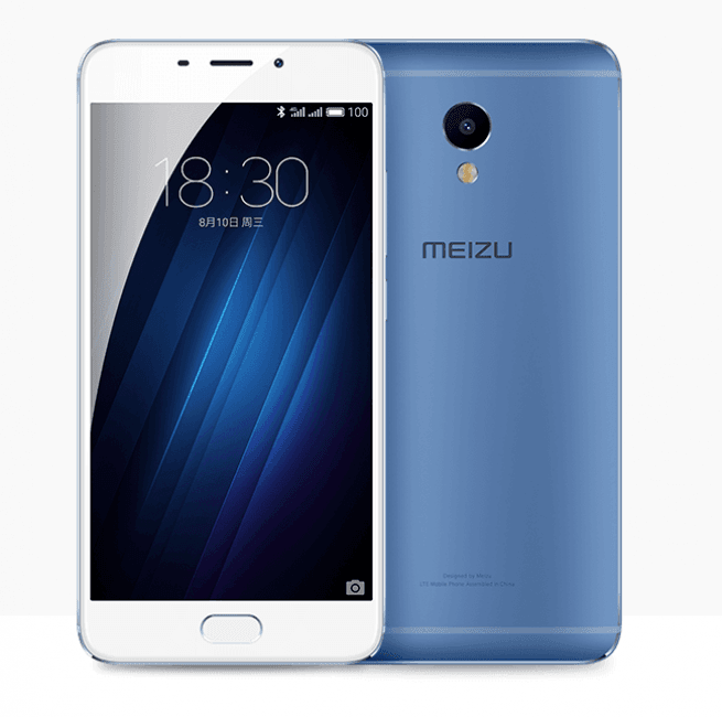 Meizu-M3E_15