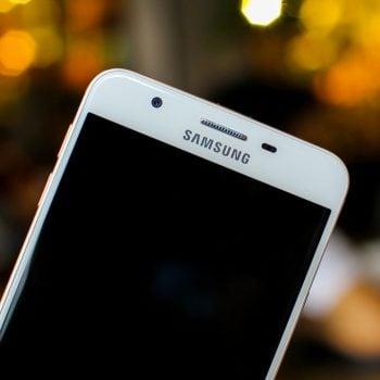 """Samsung Galaxy J7 wkrótce również z dopiskiem """"Prime"""". Będzie sporo nowości 22"""