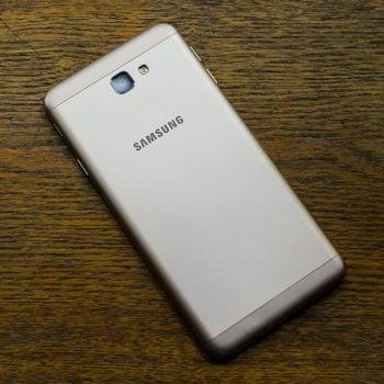 """Samsung Galaxy J7 wkrótce również z dopiskiem """"Prime"""". Będzie sporo nowości 19"""