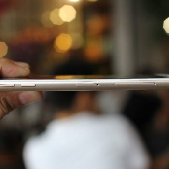 """Samsung Galaxy J7 wkrótce również z dopiskiem """"Prime"""". Będzie sporo nowości 25"""