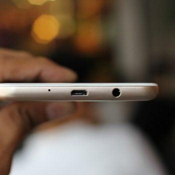 """Samsung Galaxy J7 wkrótce również z dopiskiem """"Prime"""". Będzie sporo nowości 26"""