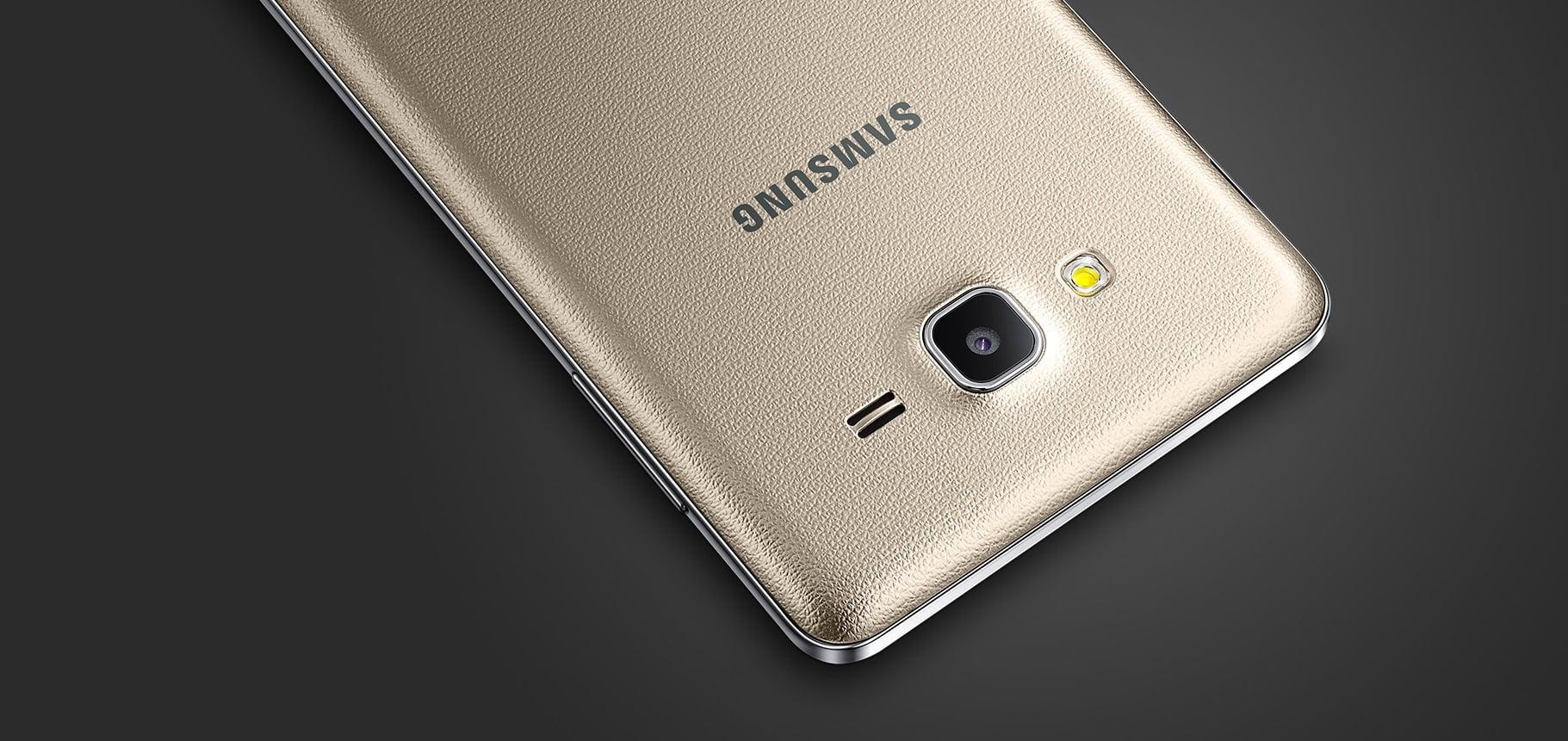 Tabletowo.pl Samsung Galaxy On7 (2016) może trafić nie tylko do Indii Android Plotki / Przecieki Samsung Smartfony