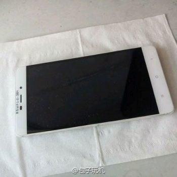 Xiaomi Redmi 4 na nowych zdjęciach prezentuje się z każdej strony 20