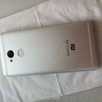 Xiaomi Redmi 4 na nowych zdjęciach prezentuje się z każdej strony 21