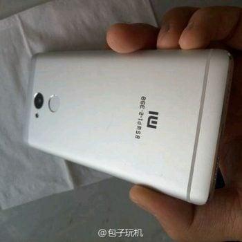 Xiaomi Redmi 4 na nowych zdjęciach prezentuje się z każdej strony 22