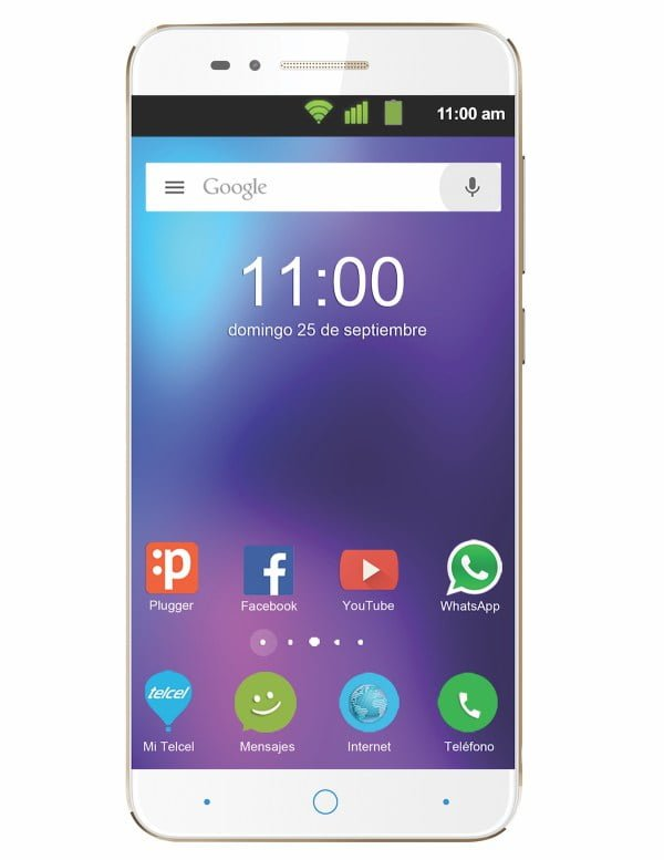 these apps zte v6 max wife