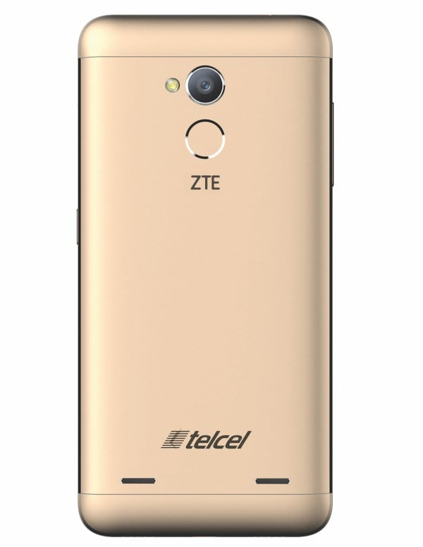 you zte v6 plus caracteristicas another textPlus