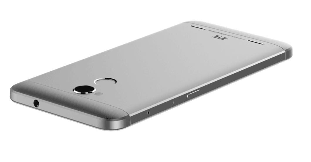 zte v7 lite blade mobile phone