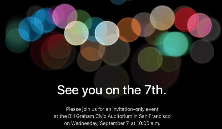apple-iphone-7-invitation.png