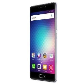 Blu Pure XR - 3D Touch, MediaTek Helio P10 i 4GB RAM-u za niewielkie pieniądze 23