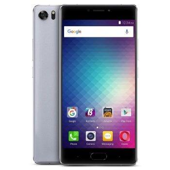 Blu Pure XR - 3D Touch, MediaTek Helio P10 i 4GB RAM-u za niewielkie pieniądze 24