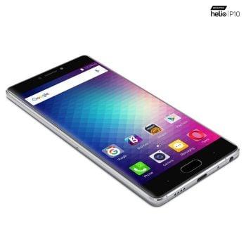 Blu Pure XR - 3D Touch, MediaTek Helio P10 i 4GB RAM-u za niewielkie pieniądze 25