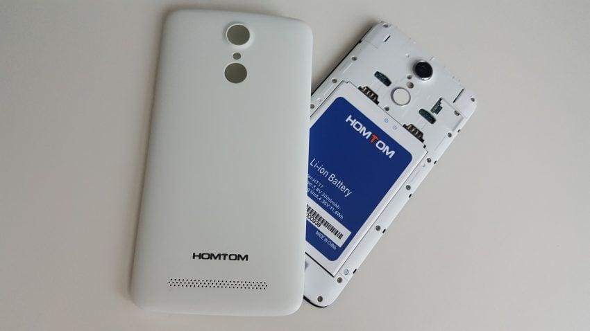 homtom-ht17-recenzja (15)
