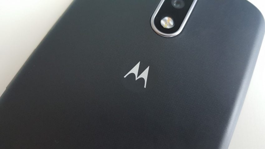Recenzja Lenovo Moto G4 Plus