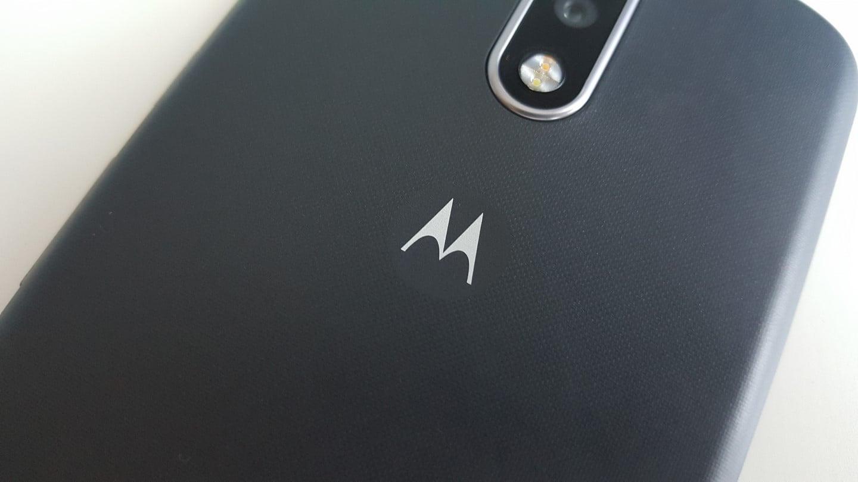 Tabletowo.pl Wszystkie nowe smartfony od Lenovo będą należeć do linii Moto Ciekawostki Lenovo Producenci Smartfony
