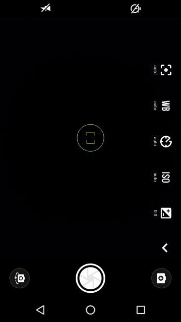 Recenzja Lenovo Moto G4 Plus 30