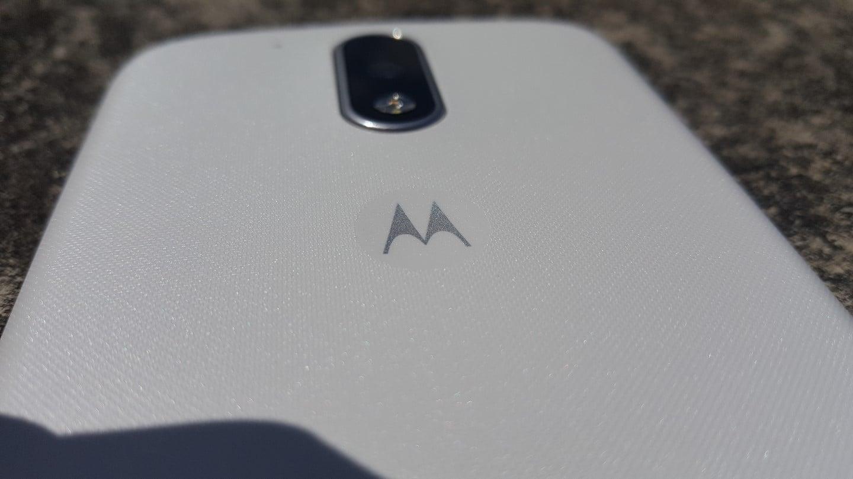 Lenovo Moto G5 Plus może mieć naprawdę świetny aparat. Oby Chińczycy nie zmarnowali jego potencjału 18