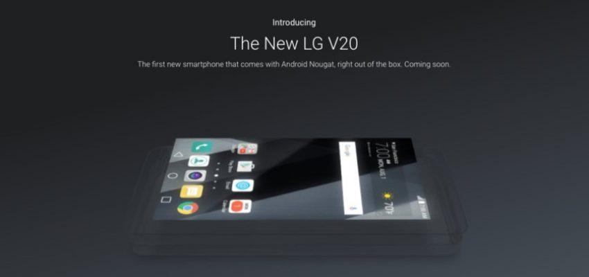 Tabletowo.pl Android 7.0 Nougat już jest. Które urządzenia otrzymają go jako pierwsze? Aktualizacje Android Ciekawostki Google Smartfony Tablety