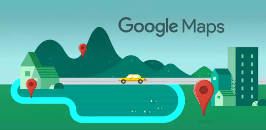 """Yanosik """"zyska"""" konkurenta? Google testuje zgłoszenia kontroli prędkości i miejsca wypadku w aplikacji Mapy 23"""