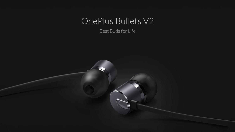 oneplus-bullets-v21