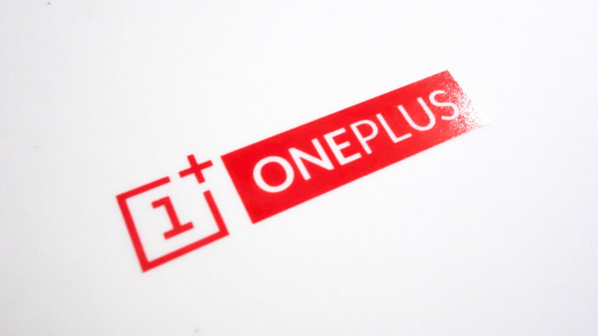 Wyciek danych z OnePlusa. Przez Shot on OnePlus można było pozyskać informacje o użytkownikach 28