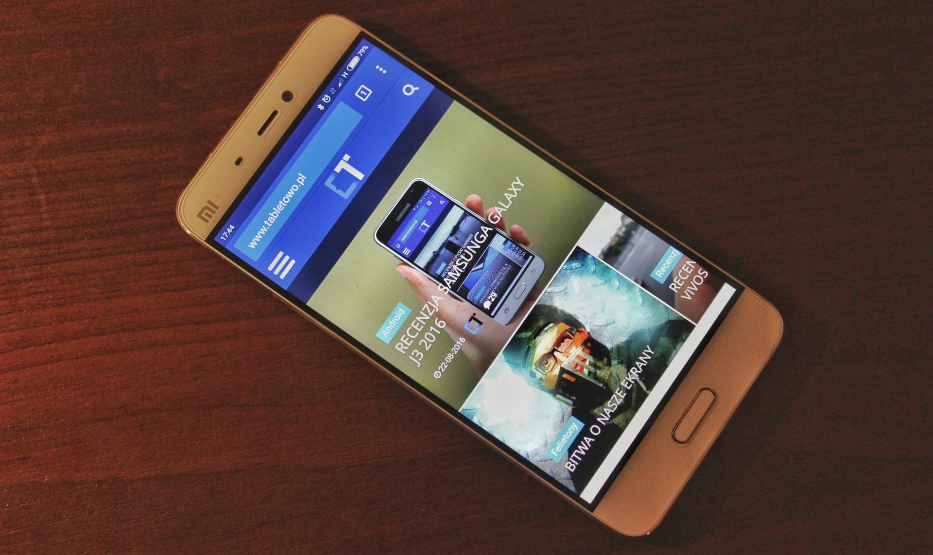 Obalamy mity, czyli dlaczego smartfon z Chin nie musi być złym wyborem 30