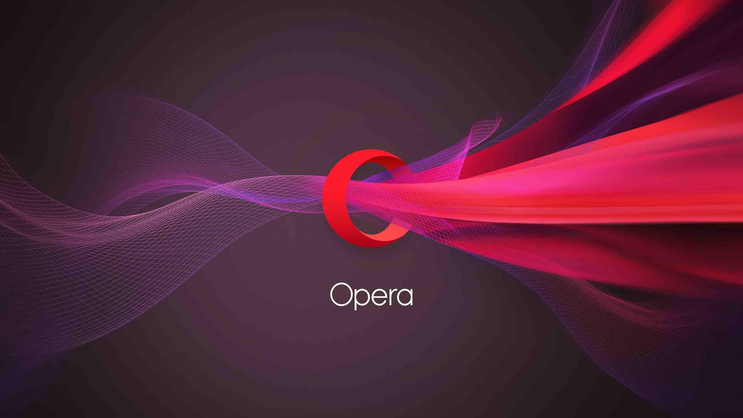 Opera w końcu z darmowym VPN na Androida 23