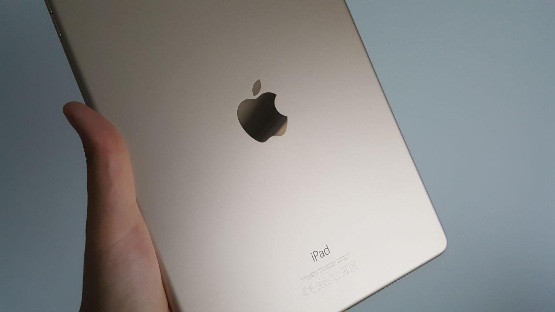 Apple już w przyszłym tygodniu zaprezentuje nowe iPady i jeszcze kilka innych nowości? 21
