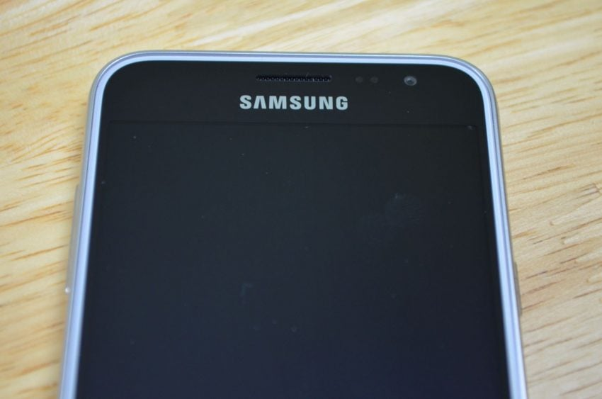 Tabletowo.pl Recenzja Samsunga Galaxy J3 2016 Android Recenzje Samsung Smartfony