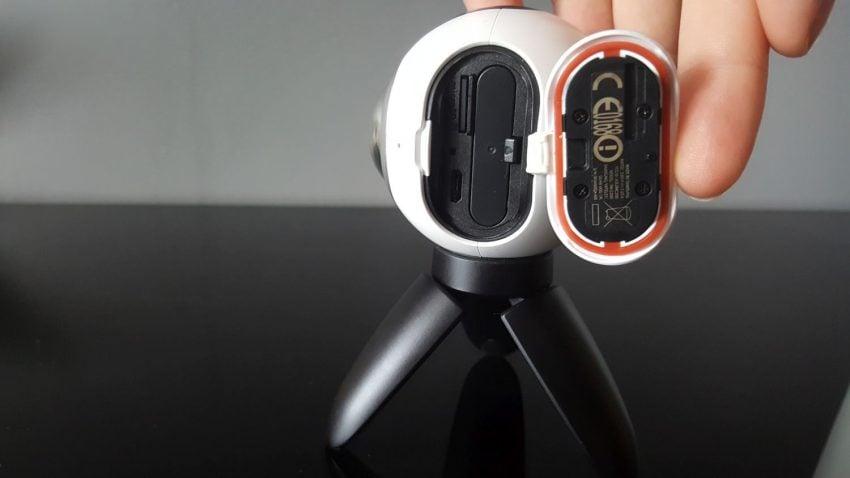 samsung-gear-360-09