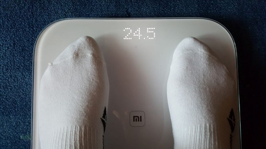 waga-xiaomi-smart-scale-tabletowo-05