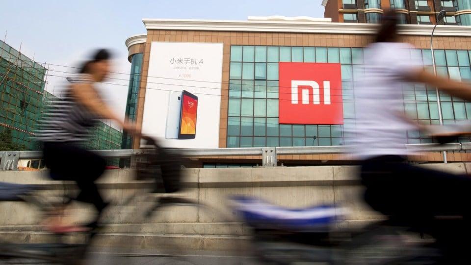 Xiaomi w Polsce nie będzie mieć łatwo 1