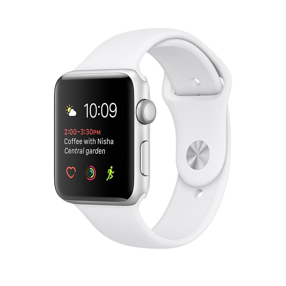 Kolejny kwartał i kolejne spadki - smartwatche sprzedają się naprawdę słabo 25