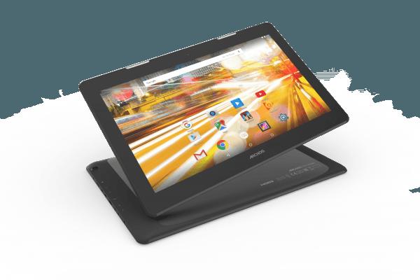 W listopadzie do Polski trafi nowy tablet ze średniej półki - Archos 133 Oxygen 20