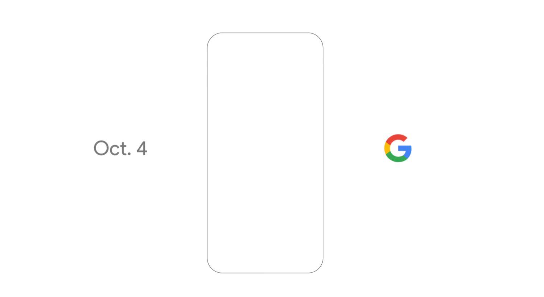 Relacja Live z premiery smartfonów Google Pixel 28