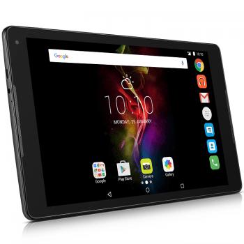 Alcatel prezentuje dwa nowe tablety i smartfon w rozmiarze XL z serii POP 4 20