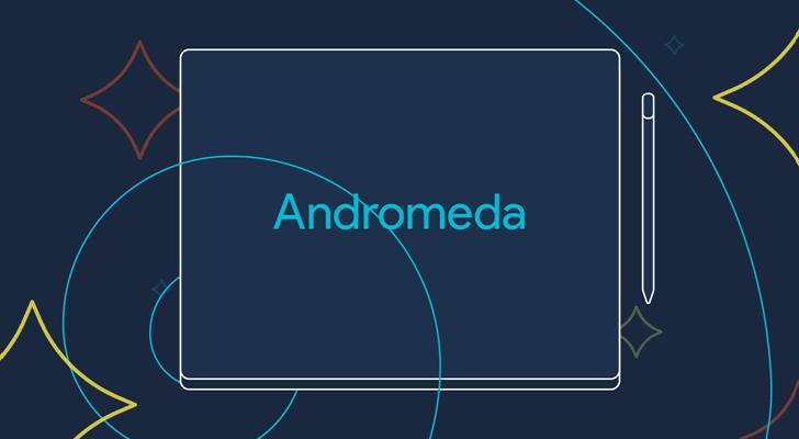 andromeda-os
