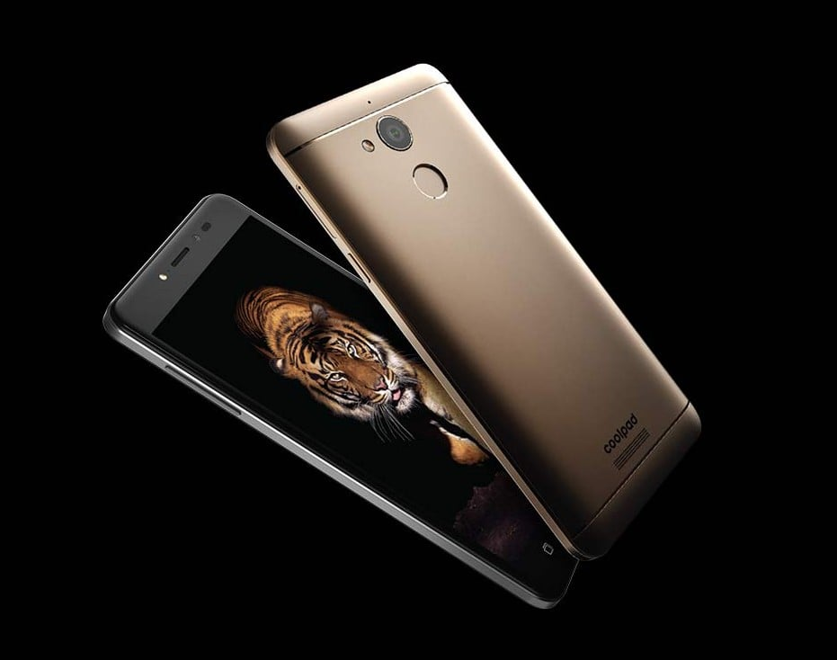 coolpad-note-5_1