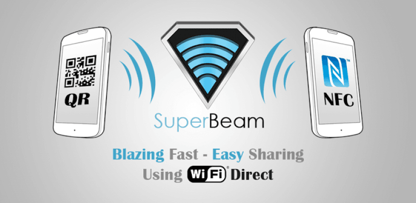 featured-download-superbeam-for-pc-or-laptop-windows-7-8-8-1-xp-and-mac