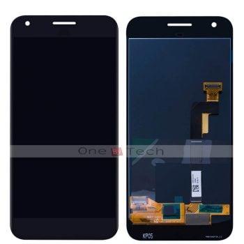 HTC Sailfish/Google Pixel